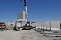 KAÇAK GÖÇMEN - 'Sınırlara Örülen Duvarların Tek Başına Yeterli Değil'