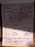 TRAFİK TESCİL - Sivil Trafik Polisleri Seyahatte