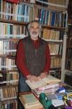 MUSTAFA AKSOY - Sosyolog Mustafa Aksoy Açıklaması 'Tarihe Set Çektiler'