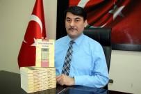 ŞİİR KİTABI - Tayyar Mahmud Paşa Divanı İlk Kez Yayınlandı