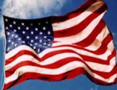 ABD'den Mogherini'ye İran nükleer anlaşması teminatı