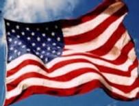 BALİSTİK FÜZE - ABD'den Mogherini'ye İran nükleer anlaşması teminatı