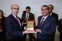 KRONİK HASTALIK - Adana'da 170 Okula 'Beyaz Bayrak', 64 Okula 'Beslenme Dostu Okul' Sertifikası