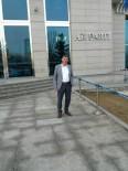 Başkan Duymuş'un Ankara Temasları