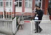 Bolu'da FETÖ'nün 'Abi' Ve 'Abla'sı 2 Kişi Tutuklandı