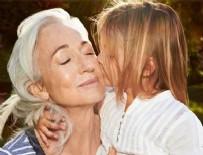 NORMAL DOĞUM - Büyükanne maaşına nasıl başvurulacak?