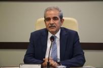 SORU ÖNERGESİ - Demirkol DBP'li Meclis Üyelerinin Önergelerini Cevapladı