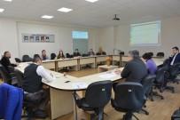 Düzce Üniversitesi Sürdürülebilir Yeşil Kampüs Çalışmalarına Hız Verdi