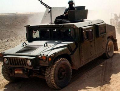 El-Kaide'ye ağır darbe: Liderleri öldürüldü
