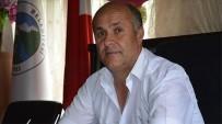 ESENDERE - Esendere Belediyesi Eski Başkanı Serbest Bırakıldı