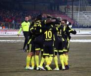 DENIZLISPOR - Evkur Yeni Malatyaspor, Vodofone Arena'da Denizlispor'u Ağırlayacak
