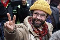 İTALYA - Göçmenlere Yardım Eden Çiftçiye 3 Bin Euro Ceza