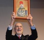 II. Abdülhamit'in Torunu Bülent Osman Vefat Etti