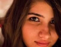 BILIM ADAMLARı - Özgecan'ın hayatı film oluyor