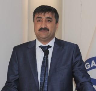 Mardin, Un İhracatında Türkiye Birincisi