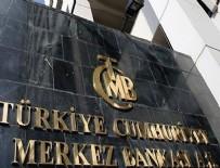 GÖZALTI İŞLEMİ - Merkez Bankası ve KİK'e Bylock operasyonu