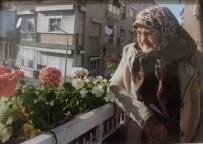 CANKURTARAN - Oltu Münadiye Annesini Kaybetti