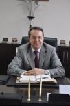 ALABALIK - Prof. Dr. Muhammed Atamanalp Açıklaması