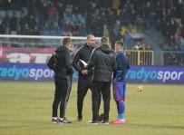 GÖKHAN GÖNÜL - Spor Toto Süper Lig