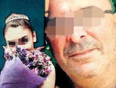 Tacizci bale hocasına 16 yıl hapis