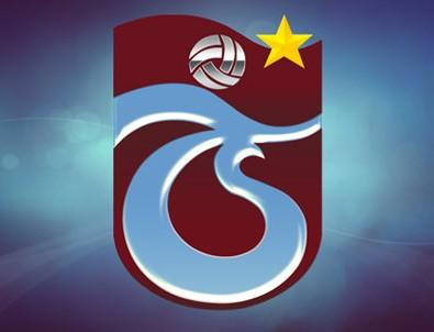 Trabzonspor'dan Ekici kararı