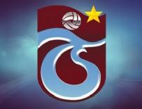 DEVRE ARASı - Trabzonspor'dan Ekici kararı