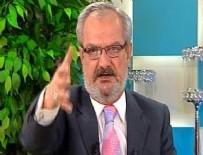 BEYAZ TV - Vehbi Güler'den o haberlere sert tepki