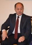 RECEP AKDAĞ - Bakan Akdağ İlk Kez Açıkladı;