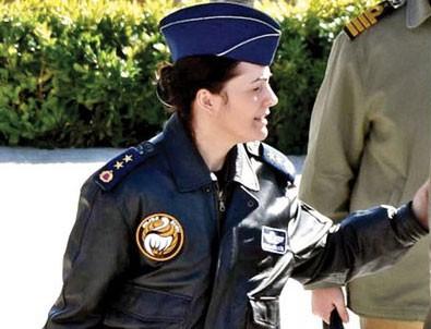 Bilgehan Bülbül ve eşi serbest bırakıldı