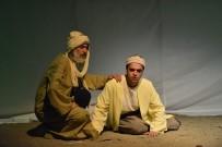 BARIŞ MANÇO - Bir Yunus Hikâyesi