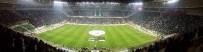 VOLKAN DEMİREL - Bursaspor - Fenerbahçe Maçından Notlar