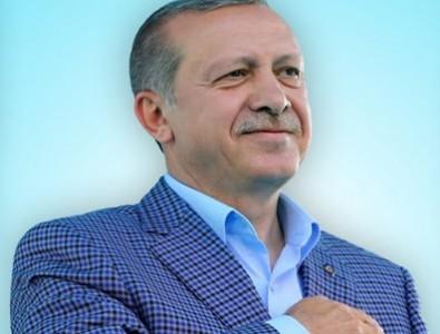 Cumhurbaşkanı Erdoğan'dan 'Özgecan Aslan' tweeti