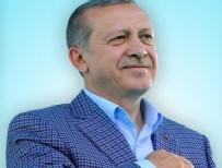 MERSIN - Cumhurbaşkanı Erdoğan'dan 'Özgecan Aslan' tweeti