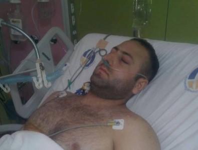El Bab'da yaralanan asker şehit düştü