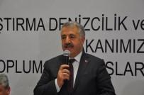 'Ermenistan, Azerbaycan İle İlişkilerini Düzelttikten Sonra...'