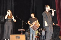 OSMAN HAMDİ BEY - Gebze'de Grup İmera İzdihamı