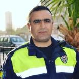 TAŞDELEN - Kahraman Polis Fethi Sekin'in Adı Çankaya'da Yaşayacak