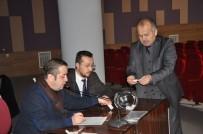 Karabük Kent Konseyinden Ortaokullar Arası Genel Kültür Bilgi Yarışması