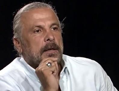 Mete Yarar'dan bomba El Bab iddiası