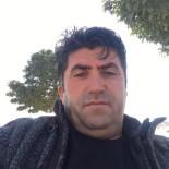 KADIN CESEDİ - Otomobilde yasak aşk cinayeti! 2 ölü