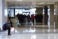 YıLBAŞı - Reina Saldırganı Tutuklandı