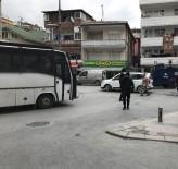 ÖZEL HAREKAT POLİSLERİ - Terör Örgütünün Finans Kaynaklarına Operasyon