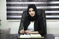 ABDAL - Türkmen, 'Kahramanmaraş Türkiye'nin Yapı Taşıdır'