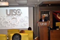 İŞSIZLIK - UTSO'da 12. Meslek Komite Bilgilendirmesi Yapıldı