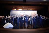 ANAYASA KOMİSYONU - AK Parti İstanbul İl Başkanı Temurci Açıklaması 'Teşkilatlarımız 16 Nisan Referandumuna Hazırdır'