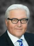SOSYAL DEMOKRAT PARTİ - Almanya Cumhurbaşkanını Seçti
