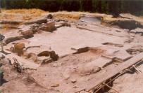 PROFESÖR - Arslantepe Höyüğü'nde Bulunan Kalıntılar Tarihin Seyrini Değiştirdi