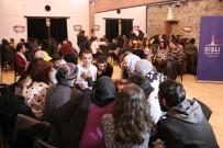 ŞIZOFRENI - Ayrımcılığa Maruz Kalmış Bireyler Yaşadıklarını Anlattı