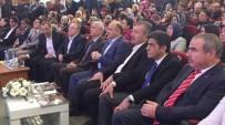 ABDULLAH ÖZTÜRK - Bakan Işık Açıklaması 'CHP, Halka Güvenmiyor Ki Halkın Seçtiğine Güvensin'