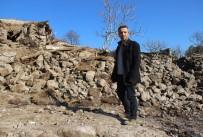 EGE DENIZI - Deprem Araştırmacısından Rahatlatan Açıklama